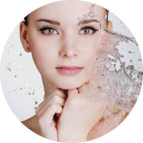 Vaira's European Skin Care